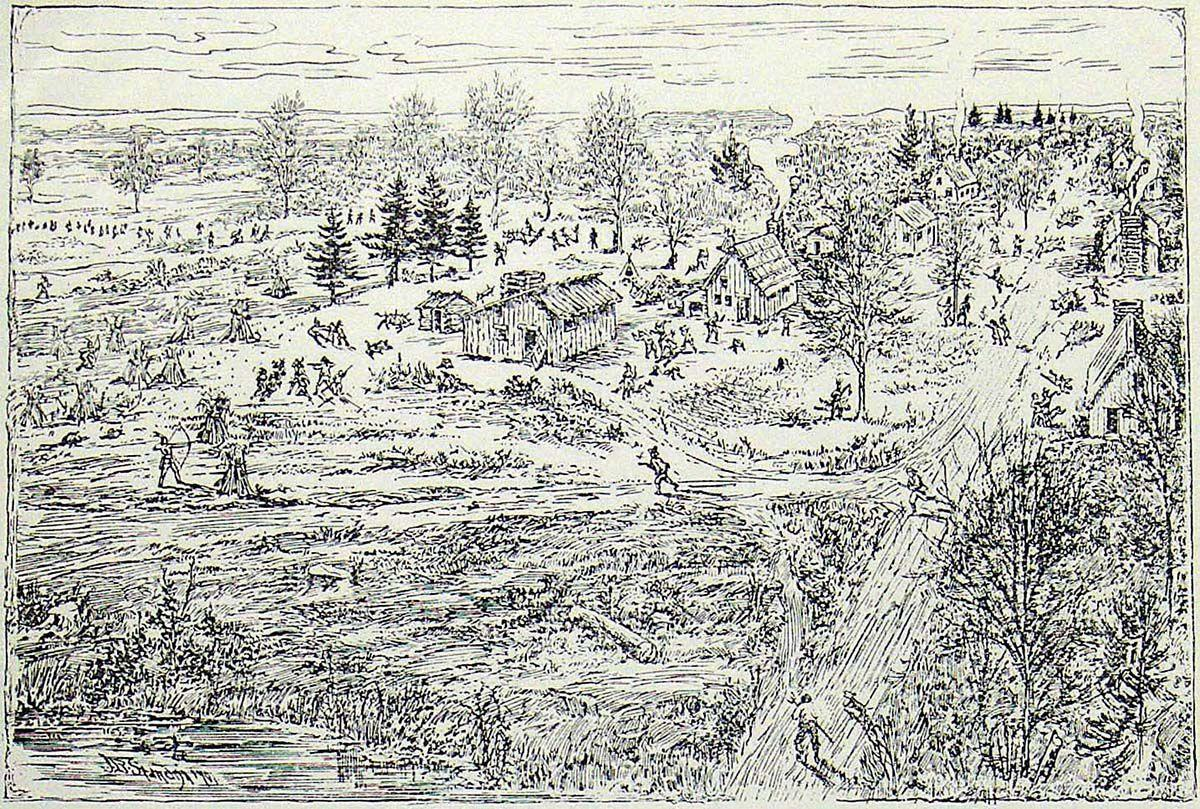 WHS-Wethersfield-Attack-Engraving-Cropped.jpg