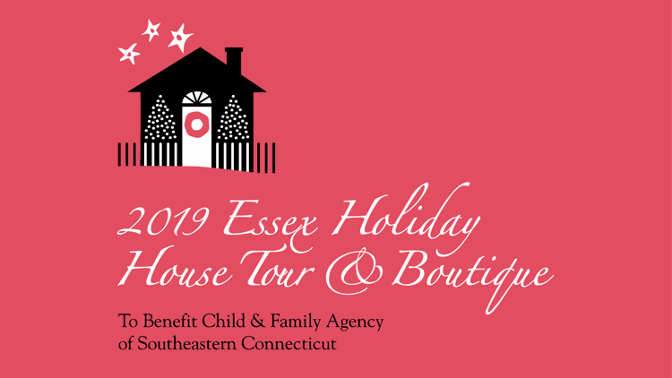 Essex Holiday Home Tour