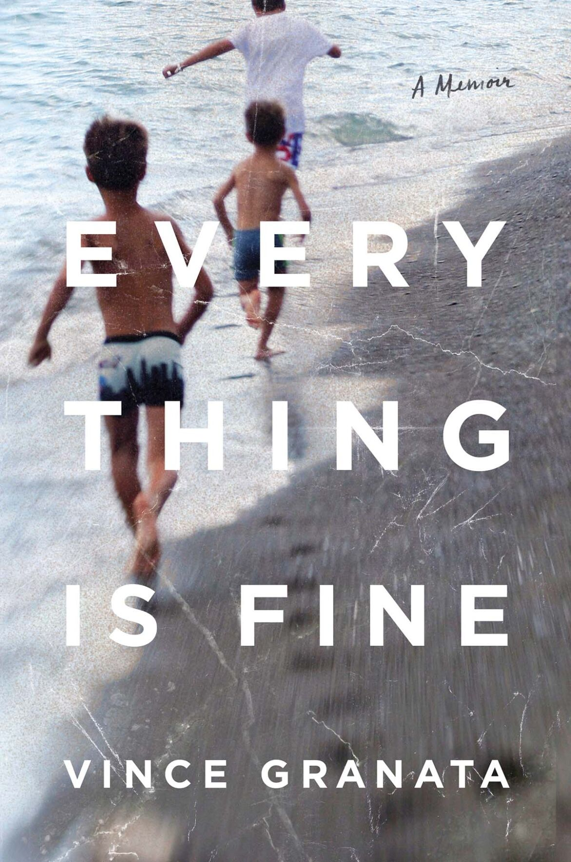Everything is Fine Cover.jpg