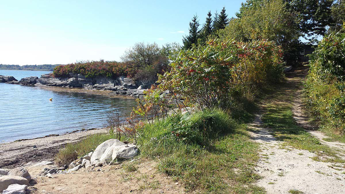 Chebeague_Island_September_2016.jpg