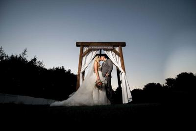 Framing Your Dream Day