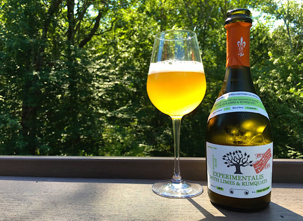 The New Frontier of Connecticut Beer