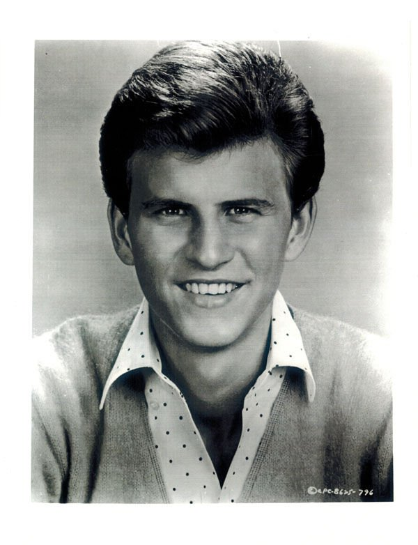 Former Teen Idol Bobby Rydell Still a 'Wild One' | Arts & Events |  connecticutmag.com