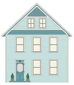 Connecticut Home & Garden: Home-Selling Tips