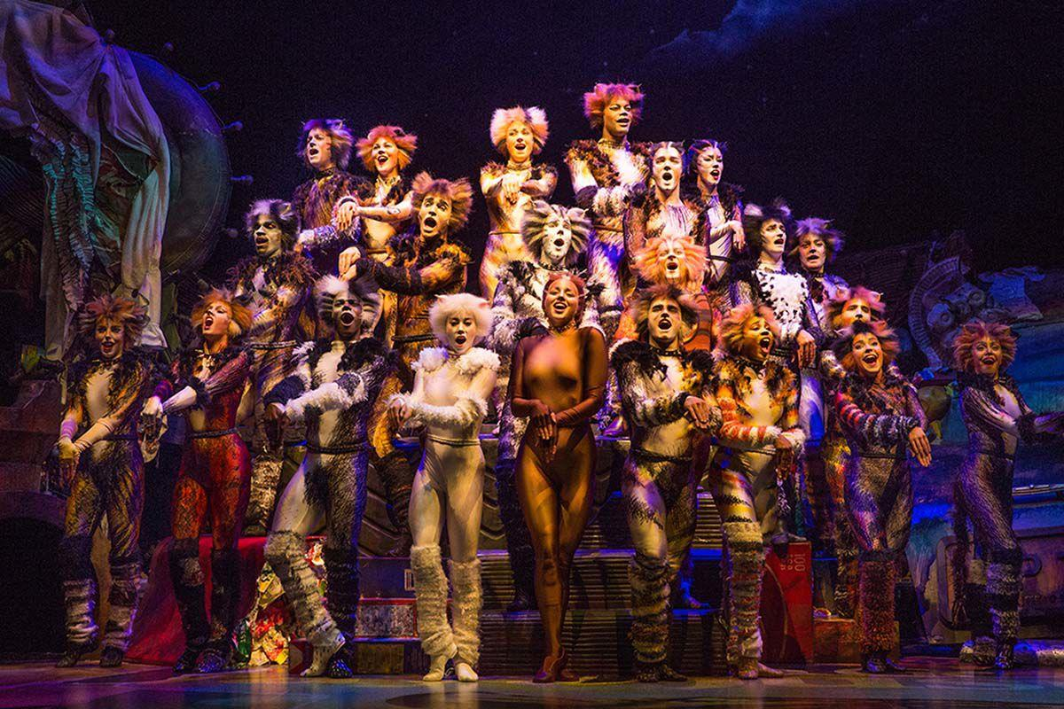 The Company of CATS on Broadway - Photo by Matthew Murphy -smaller.jpg