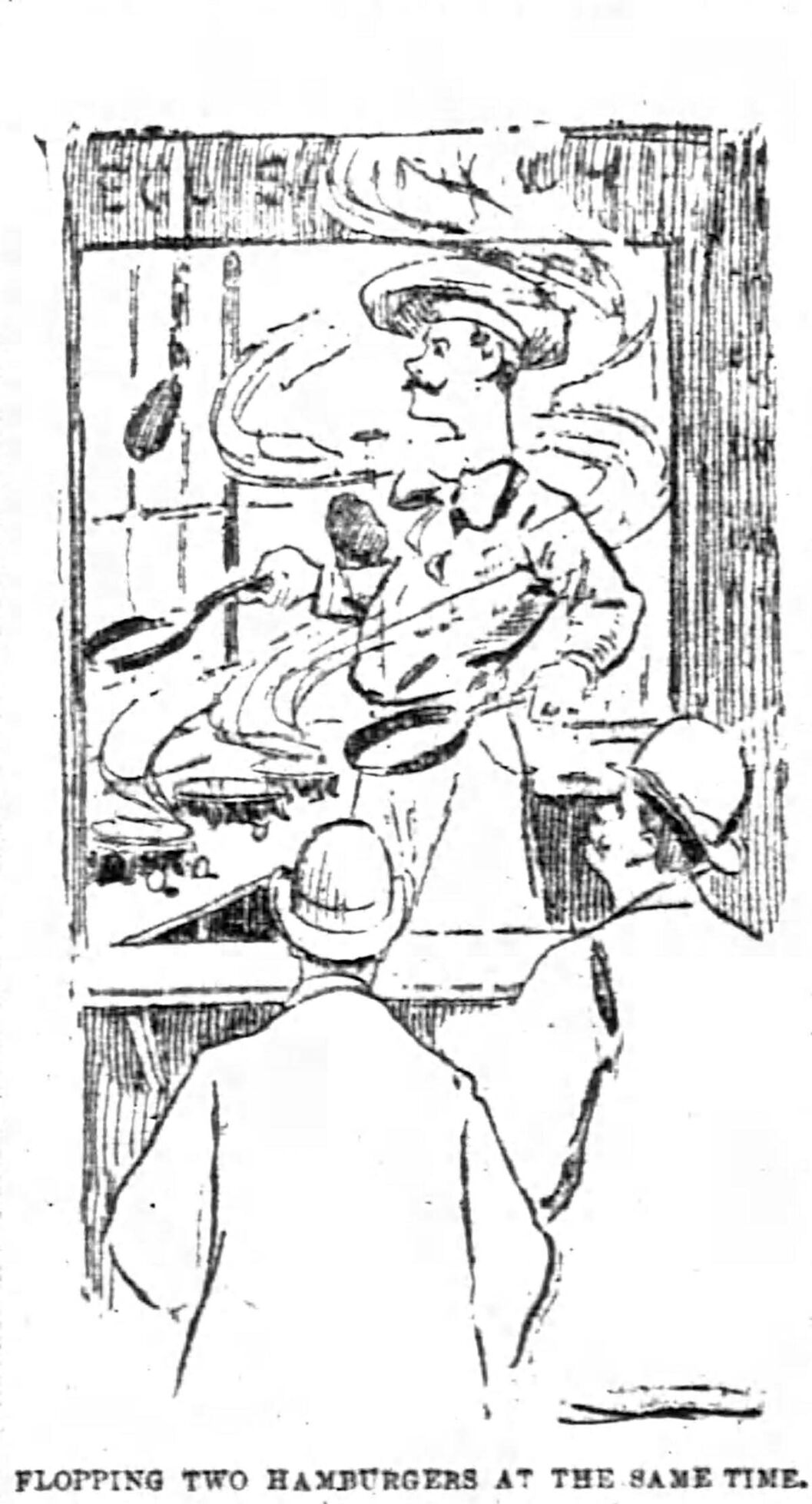 1894.07.23-Flopping-Two-Hamburgers-at-the-same-time-San-Francisco-Chronicle-Mon-p.7.jpg