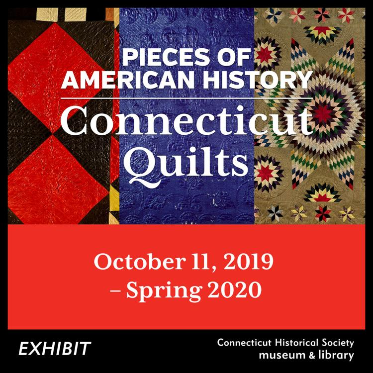 CT Quilts