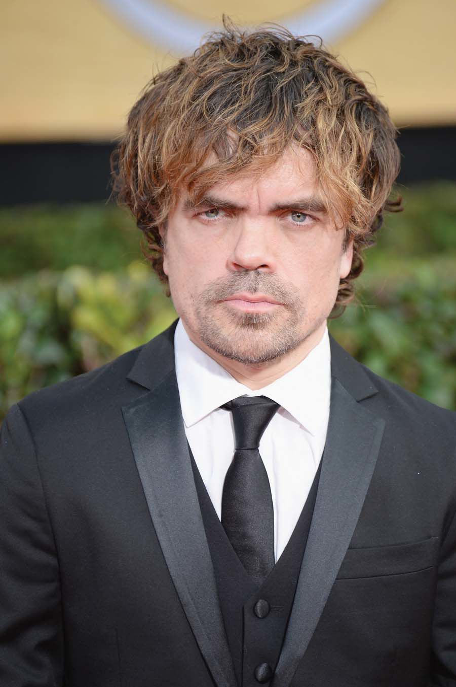 Keeping The Lion King Fresh Peter Dinklage Takes On Cyrano And Ed Dixon S Portrait Of A Complicated Man Arts Events Connecticutmag Com