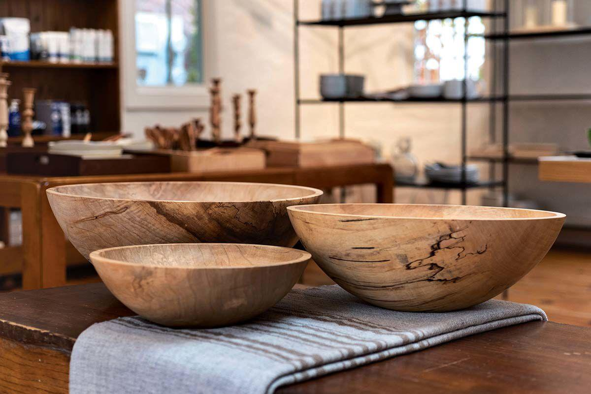 Lichfield S Chic Milton Market Takes Home Goods To A New Level Home Amp Living Connecticutmag Com