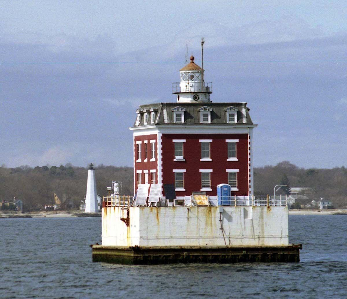 cp0623lighthouse-906