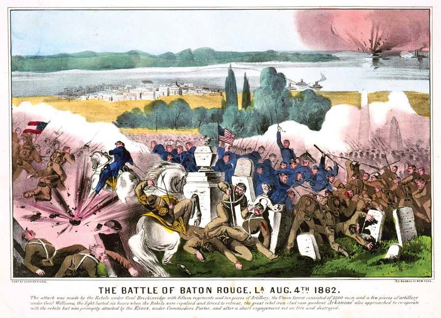Currier___Ives_-_The_Battle_of_Baton_Rouge,_La._Aug._4th_1862.jpg