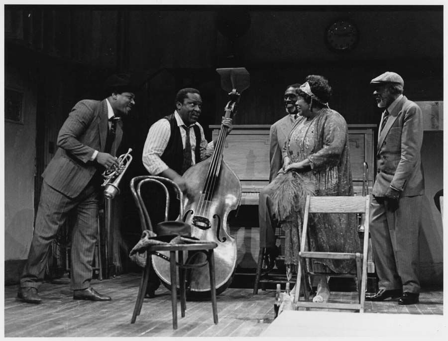 May Rainey's Black Bottom at Yale Repertory Theatre.jpg