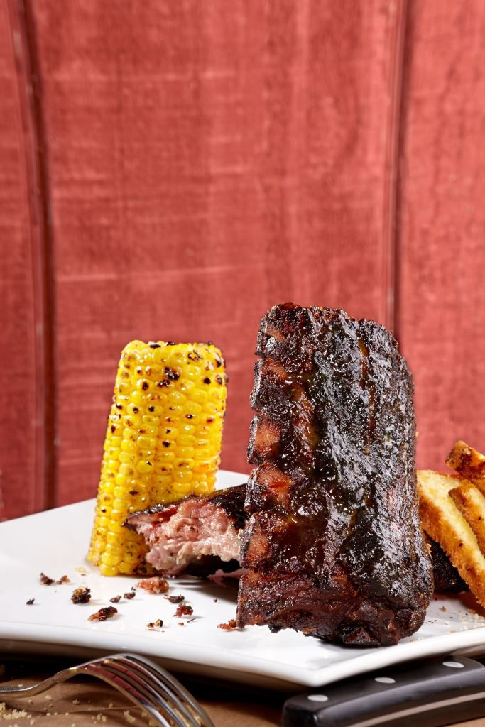 7 of Connecticut's Best Barbecue Joints