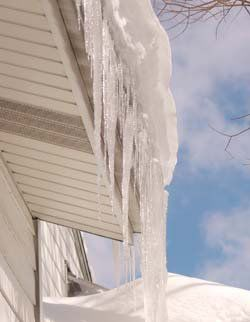 Expert Advice: Get Your Roof Ready for Winter