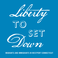 Liberty to Set Down