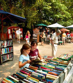 Success Stories: The Book Barn | THE CONNECTICUT STORY ...