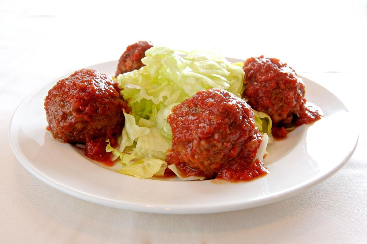 Goodfellas Meatballs.jpg