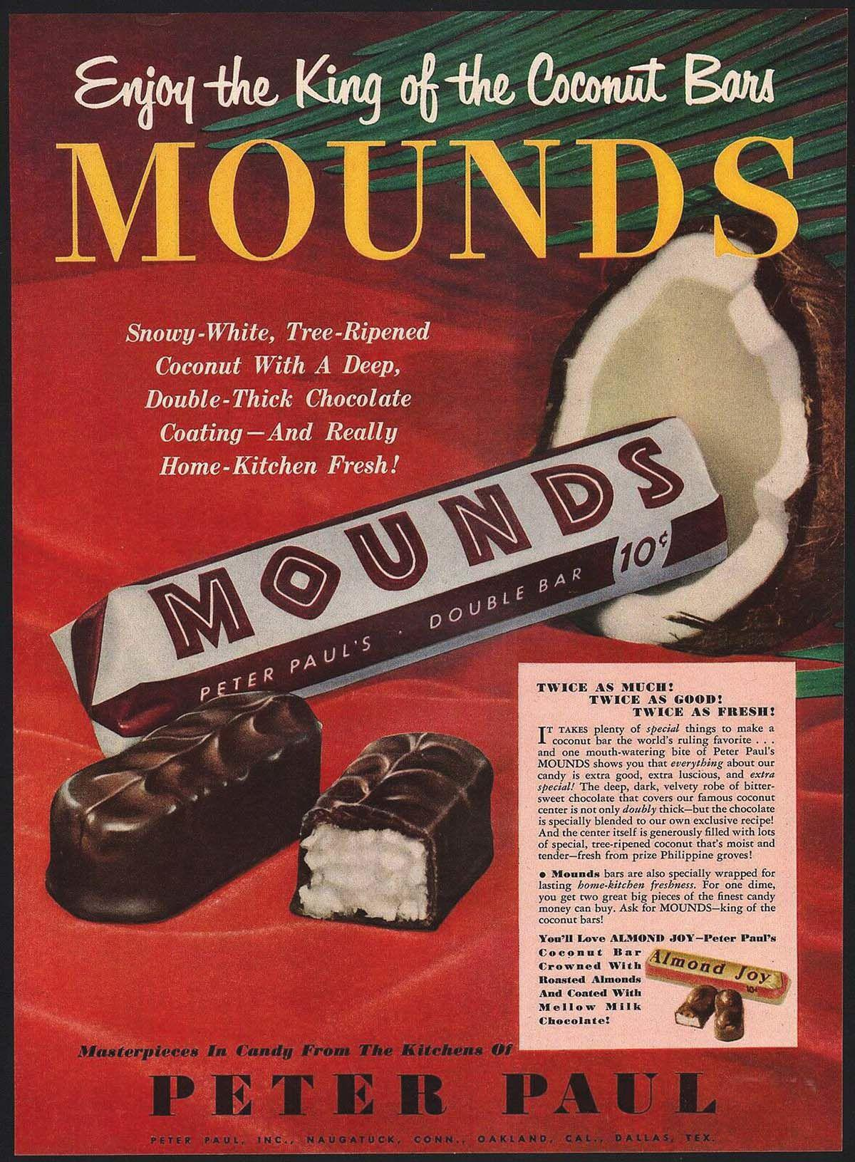 mounds 1950s ad.jpg