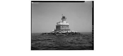 Penfield Reef Lighthouse 2.jpg