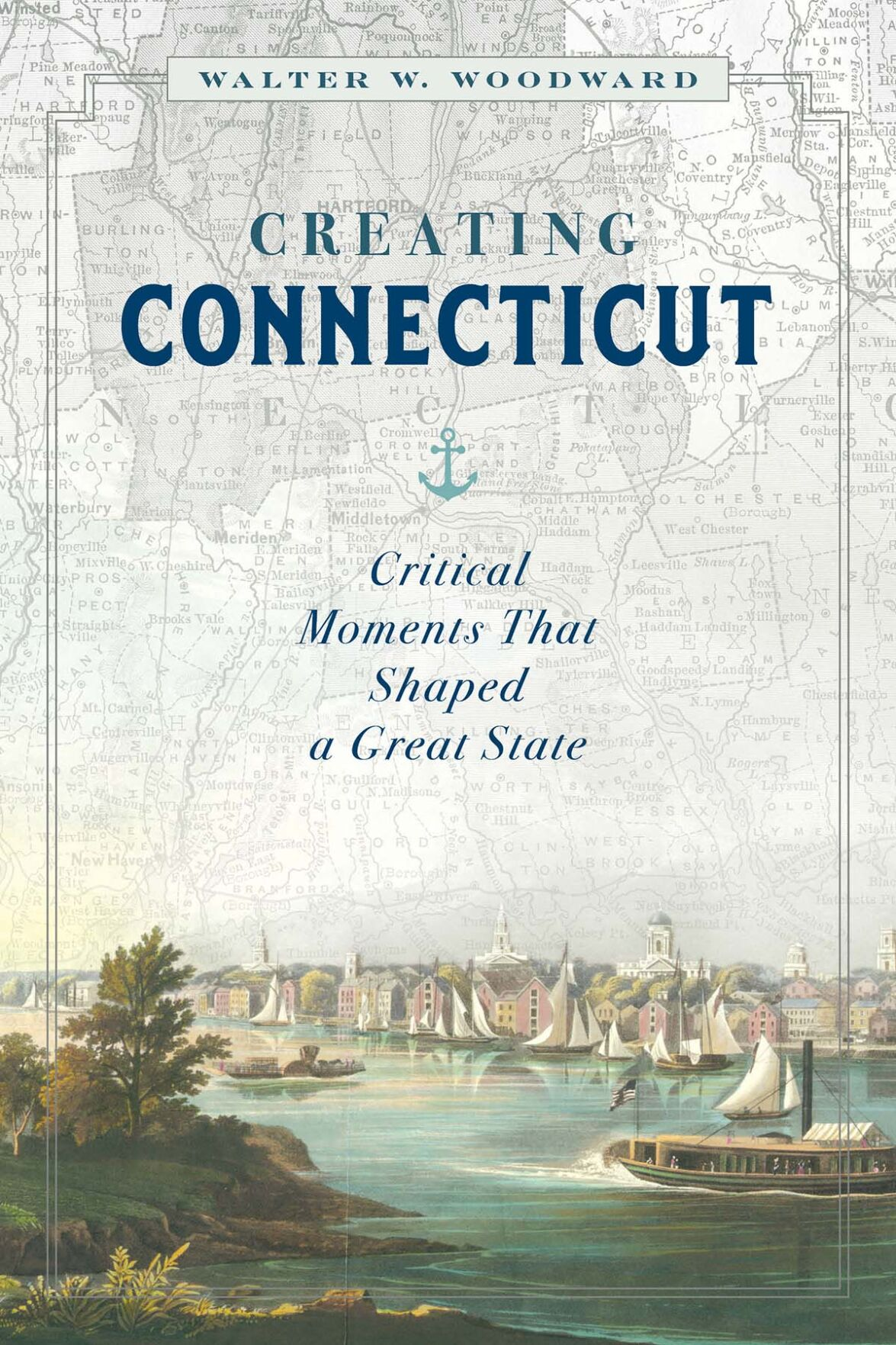 Creating Connecticut book cover.jpg