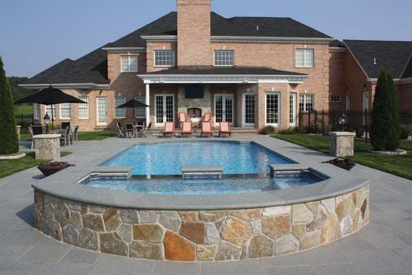Creating Your Own Dream Back Yard: The Essentials