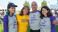 Fairfield County Walk to End Alzheimers
