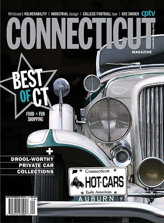 7db6a69548 Best of Connecticut 2017 | BESTS & TOPS | connecticutmag.com