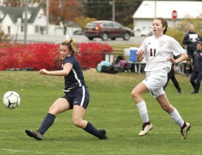 CV-S girls beat Edmeston to make section soccer final