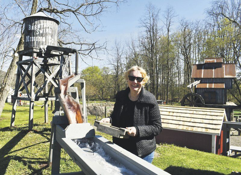 As COVID recedes, local tourism industry adapts