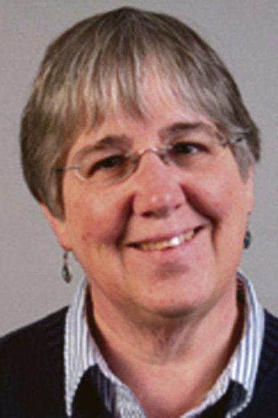 Bassett Medical Center's longtime chaplain to retire