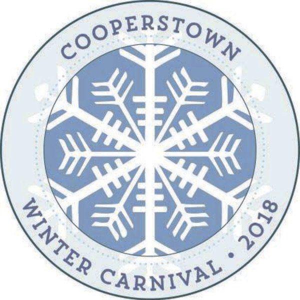 Winter Carnival to host reveal Saturday