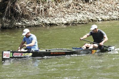 General Clinton Canoe Regatta canceled for 2020