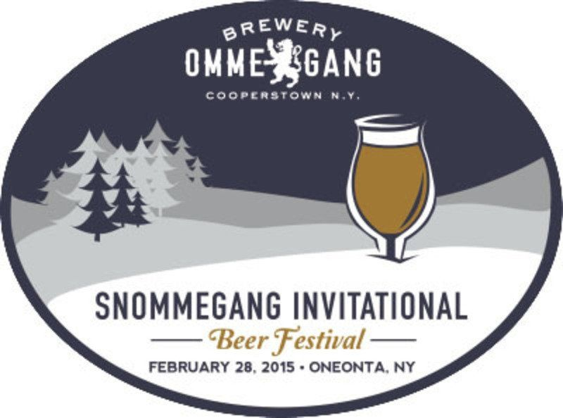 Snommegang to return to Oneonta