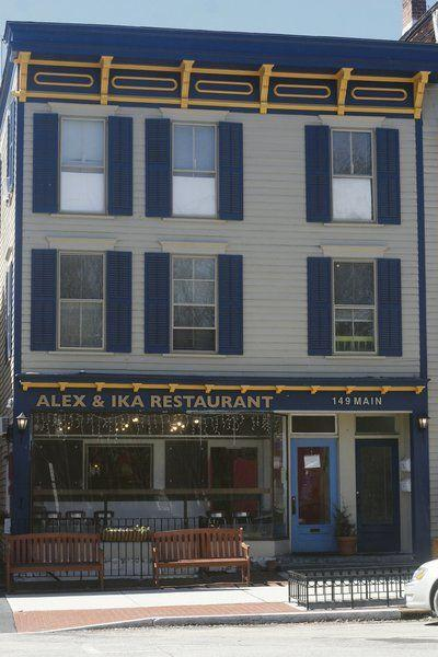 Cantina de Salsa to come to Cooperstown