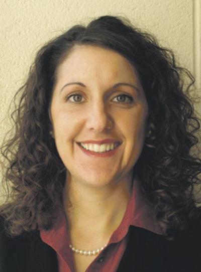 County, Bassett host online talk about vaccine
