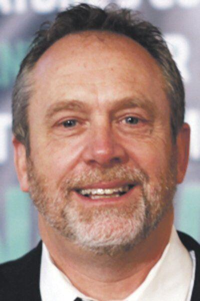 New state Sen. Oberacker gets committee assignments