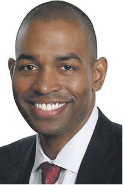 Delgado forms panel for health care policy