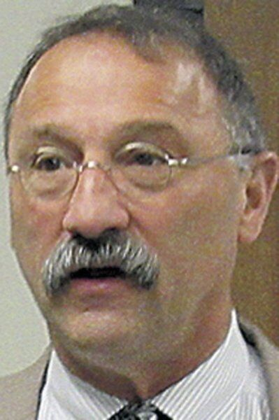 Salka, two Assembly challengers debate for 121st