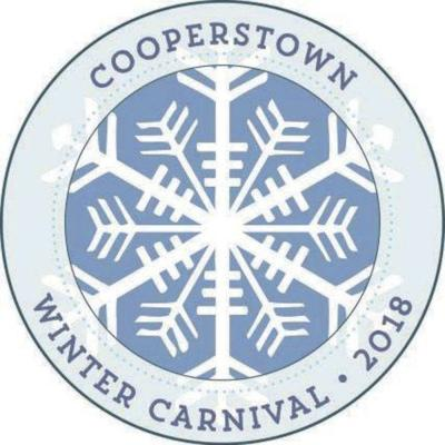2018 Winter Carnival schedule
