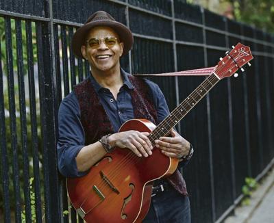 Davis to open 50th concert season