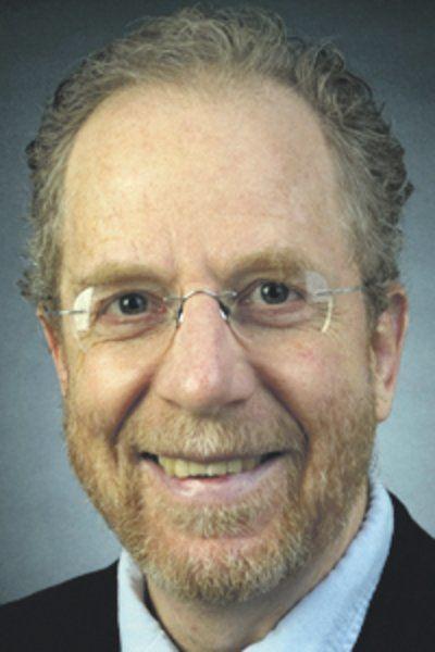 Local doctor to lead internal medicine board