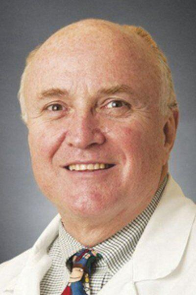 Bassett doctor leads medical society