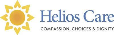 Renamed Helios Care aims to avoid 'stigma' of hospice