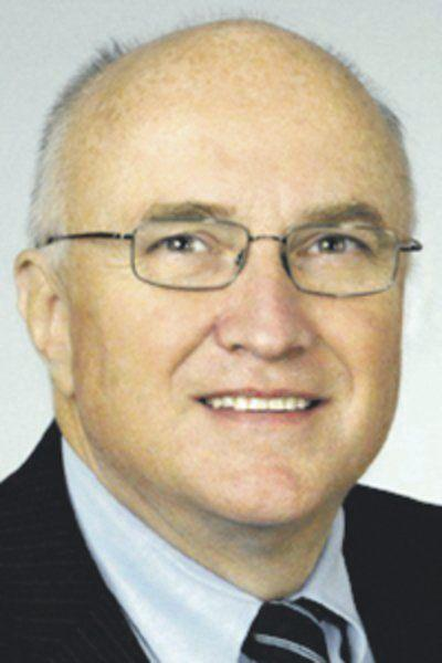 Bassettdoctor elected to state Medical Society leadership post