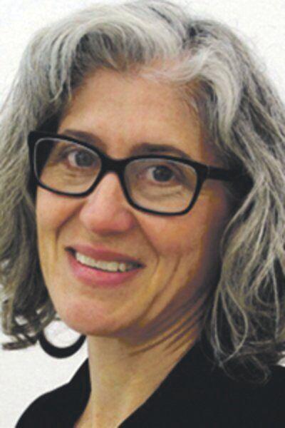 County OKs hiring public health nurses