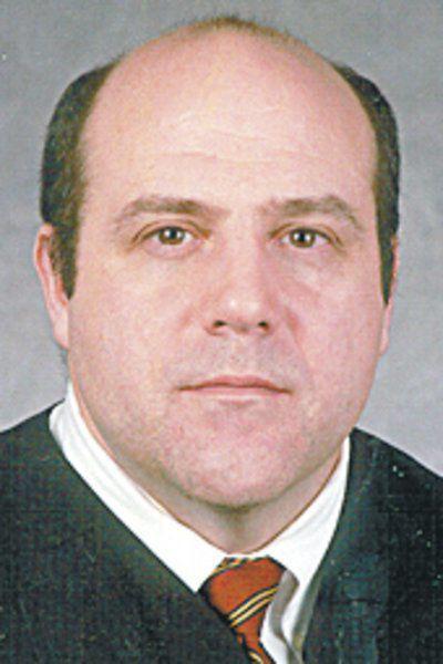 County creates court to handle opioid cases