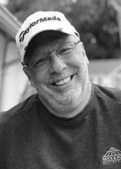 Cooperstown author to read at Word Thursdays