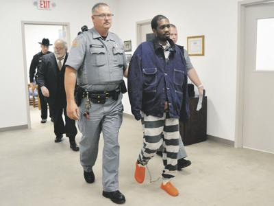 DA to seek 2nd degree murder charges in Worcester killing