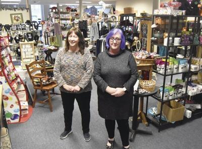 Chamber to honor three businesses, Seward