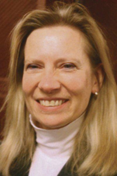 Tillapaugh gets no GOP challenger; three to run for two trustee seats